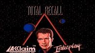 Total recall till Nes är ett måste i samlingen om man vill ha ett spel att plåga sina vänner med.