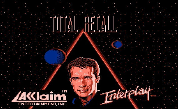 Total recall_01