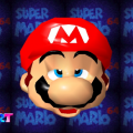 SuperMario64_01