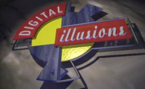 DI_logo_1995