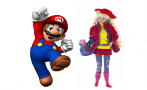 Mario_vs_Barbie