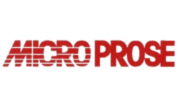 Microprose_logo