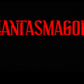 Phantasmagoria_1