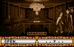 Dracula the undead_04