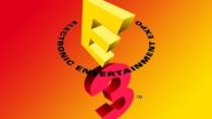 Istället för en krönika den här månaden passar jag på att smida medan järnet är någorlunda varmt och göra ett litet nedslag nyheterna från E3-mässan. För trots att det handlar om nya spel finns det en del retro-doftande lir som väntar framöver...