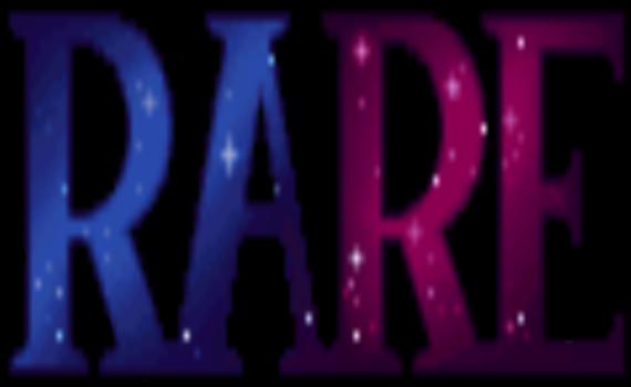 Old Rare_logo