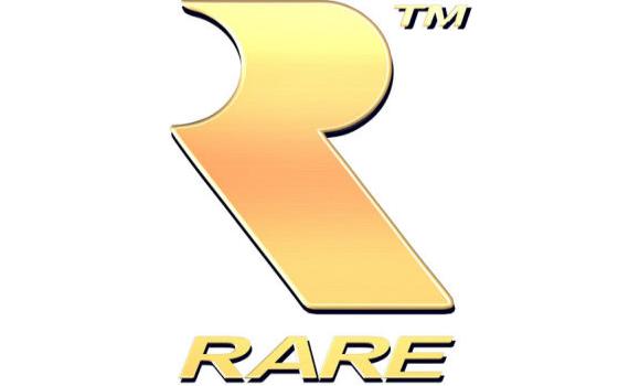 Rare_logo_2nd