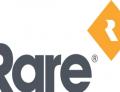 Rare_logo_3rd