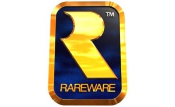 Rareware_logo