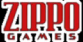 Zippo games_logo