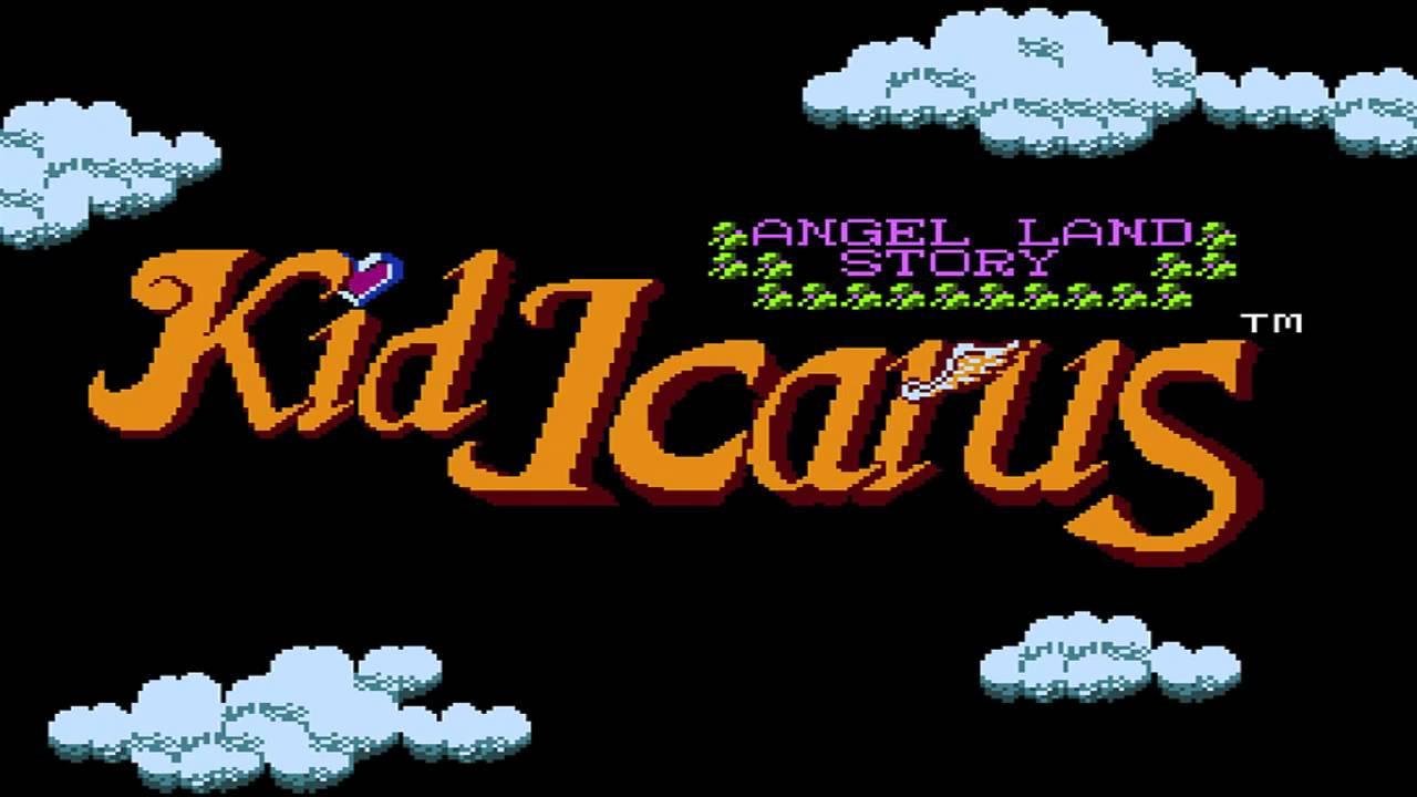 Kid Icarus är legenden om pojken som flög för nära solen och brände sina vingar. I Nintendos händer har han förvandlats till en hjälte, stöpt ur samma form som Link, som växer med uppgiften och utvecklas genom spelet. Men Kid Icarus som spel är också legenden om det där fantastiska spelet från barndomen som få egentligen minns varför det var fantastiskt...