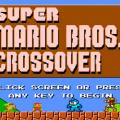 SuperMario_Crossover