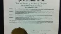 Följer ni Retroguidens Twitter-flöde har ni redan sett att delstaten Maryland har förärat den legendariske speldesignern Sid Meier med en egen dag. Den Kanada-födde Sid har varit Maryland trogen ända […]