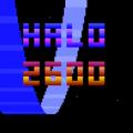 Halo2600_01