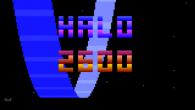 Kan du inte hålla dig tills Halo: reach släpps så kan du alltid stilla abstinensen med lite Halo 2600. Det är som det låter en Halo-version för den gamla Atari […]