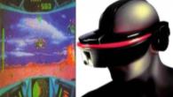 Efter att ha lyckats bryta Nintendos närmast totala dominans med sin Megadrive i början på 90-talet gick det utför med Sega som konsolltillverkare. Förutom misslyckandet med Dreamcast och den katastrofala Saturn var det framförallt ett antal tillägg till Megadrive...