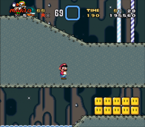 SuperMarioWorld_01