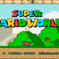 SuperMarioWorld_03