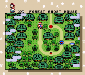 SuperMarioWorld_04