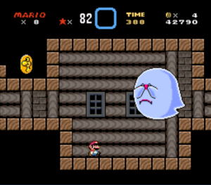 SuperMarioWorld_05