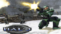 Så här i tider av Halo-hybris kommer jag osökt att tänka på det där Halo-spelet jag recenserade för en stor svensk dagstidning. Recensenter är inga orakel men ibland stöter man […]