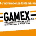 Gamex_reklam_02