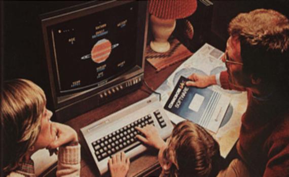 C64_familj