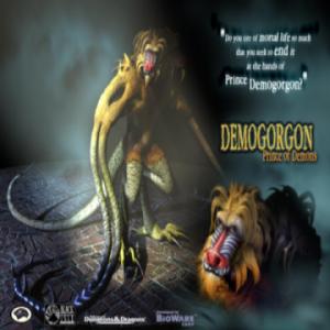 Demogorgon_WotC