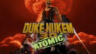 Duke Nukem 3D släpptes för snart 15 år sedan och nästan lika länge har spelvärlden väntat på uppföljaren. Nu är den utlovad till nästa år (2011) och då är det väl dags att återbesöka det förra spelet för att påminna sig om vad det är man kan förvänta sig. Varför har fans väntat så länge och vad var det som gjorde att den där blonda, burdusa knölen för evigt etsades in i våra medvetanden?