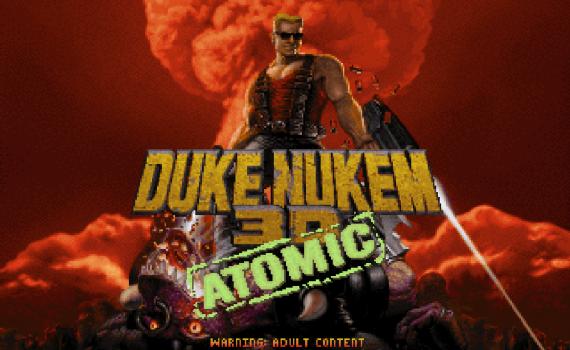 Duke Nukem_01