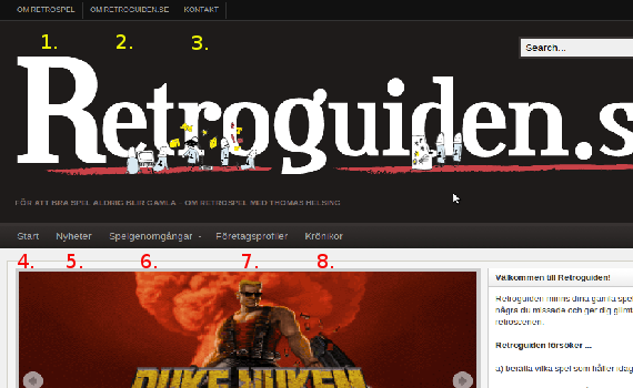Retroguide_tutorial