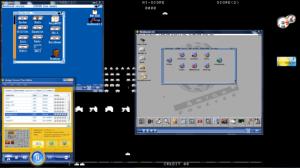 Amiga forever 2011