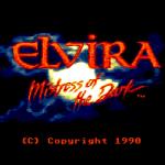 Elvira1_01