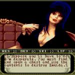 Elvira1_04