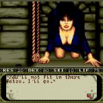 Elvira1_06