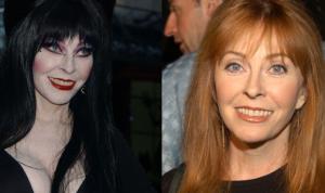 Elvira_Cassandra