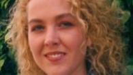 Veteranen Heather Thompson har efter flera års kamp avlidit i sviterna av bröstcancer.