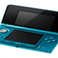 3Ds-event_01