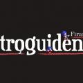 Retroguiden_topp_jubileumsspecial_570x350