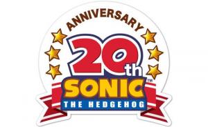 Sonic 20th_logo_570x350