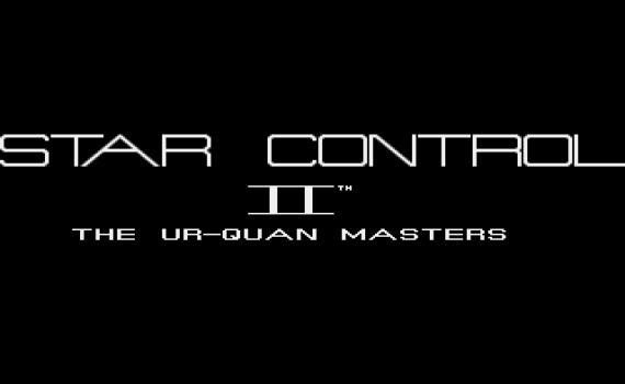 Star control 2_01