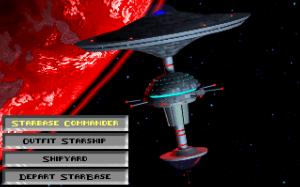 Star control 2_03