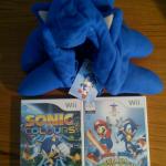 Wii_vinster