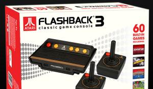 AtariFLashback3