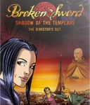 Broken Sword_omslag