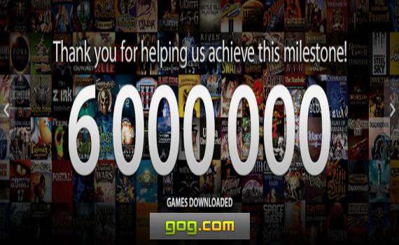 Gog_milestone