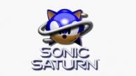 Sonic Xtreme var spelet som nästan tog livet av två människor. Det var spelet som Chris Senn älskade och Yuji Naka avskydde. Det var spelet som sades kunna rädda såväl 32X som Saturn. I slutänden blev Sonic Xtreme just ingenting och det här är berättelsen om hur det gick till.