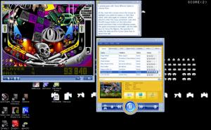 Amiga forever 2012_02