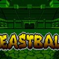 Beastball_01