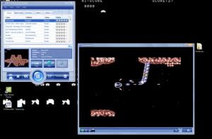 C64Forever2012_01
